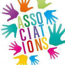 association-hermes