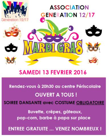 Mardi-gras-génération-1217-383x480