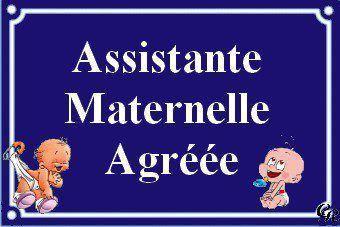 assistantes-maternelles