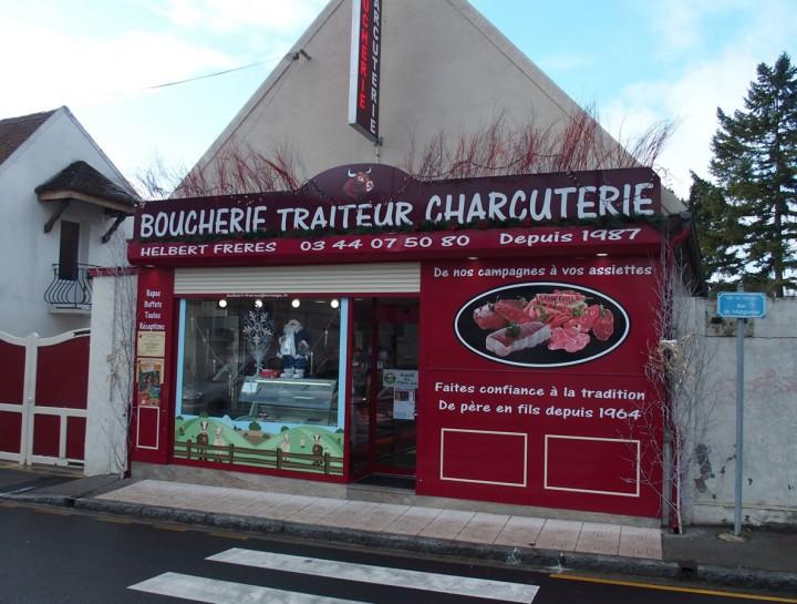 boucherie-helbert-freres-hermes-60370-facade-720x545
