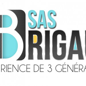 brigaud_logo