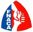logo-fnaca