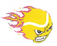 654_Logo_Tennis