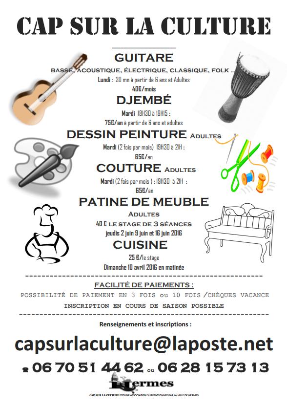 CAP-SUR-LA-CULTURE2
