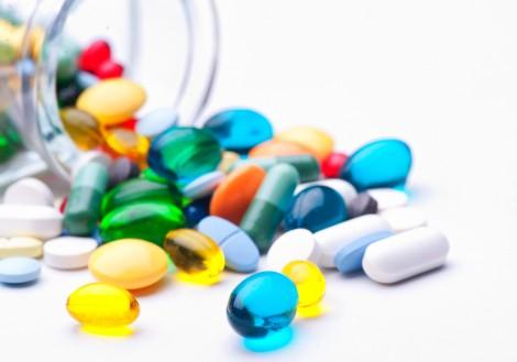 medicament-internet-470x329