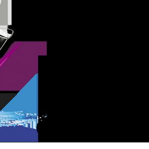 arcamlogo300x903