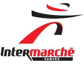 Logo_ITM_Vanves