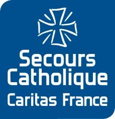 secours-catholique