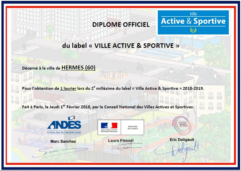 diplome-active-sportive