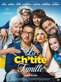 la-chhite-famille