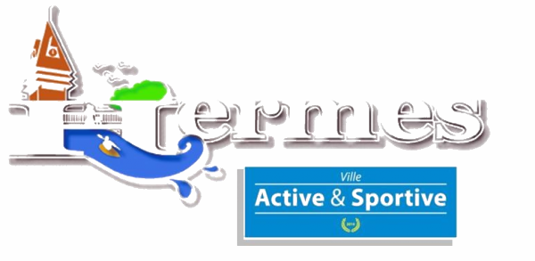 logo-hermesville-active-sportive-ok