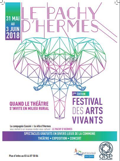 le pachy d'Hermes