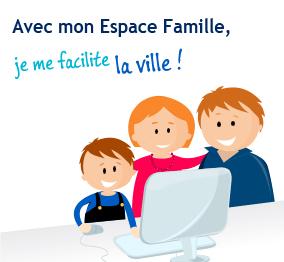 espace-famille