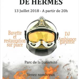 bal-des-pompiers