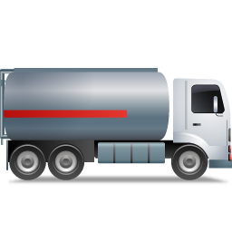 fueltank-truck-right-grey-icon