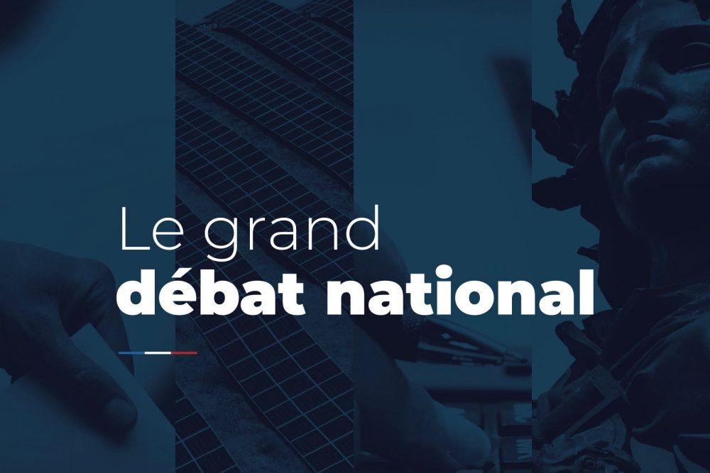 grand-debat
