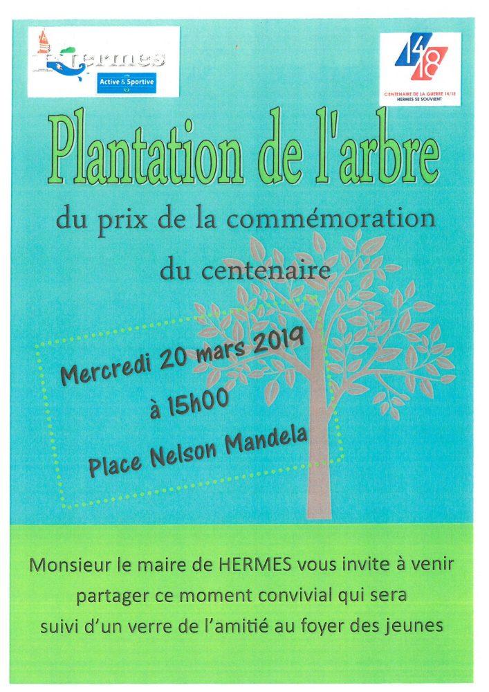 affiche-invitation