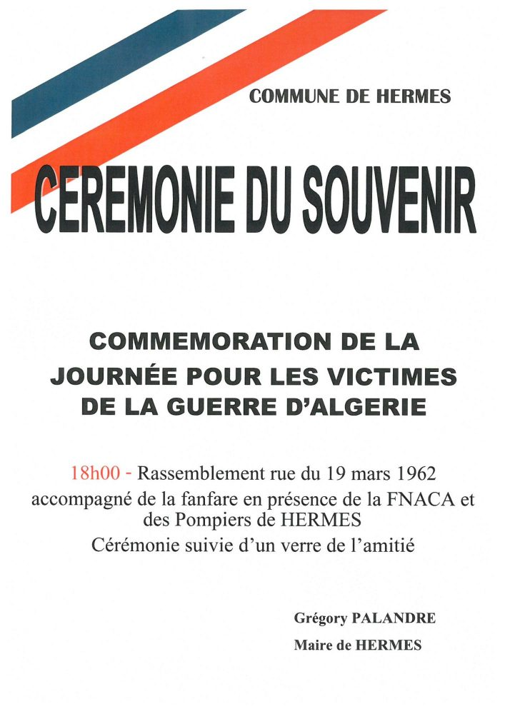 ceremonie-19-mars