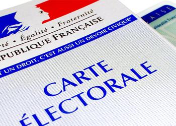 commissions-listes-electorales