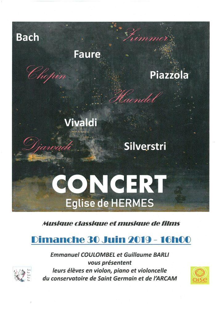 concert-arcam-30-juin