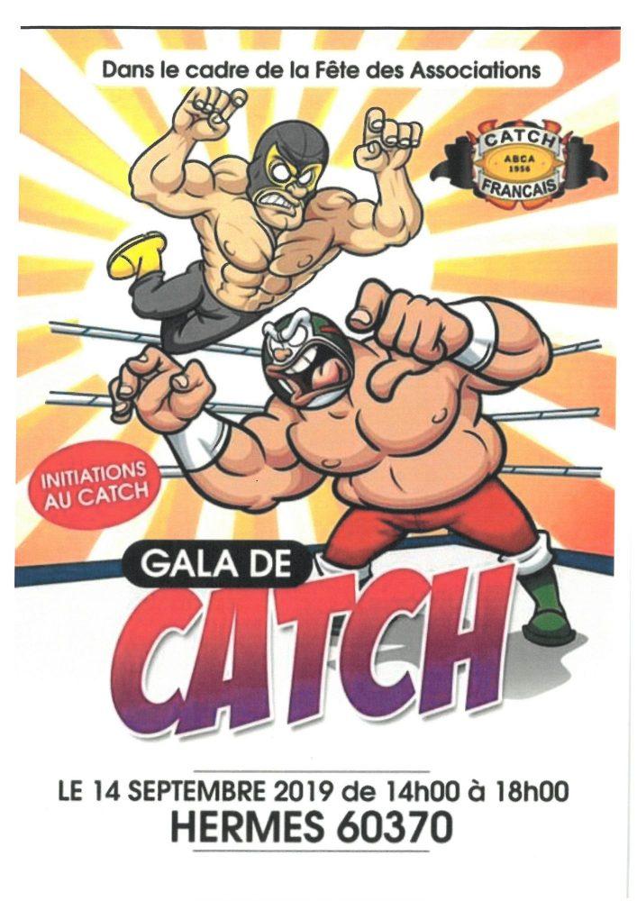 gala-de-catch