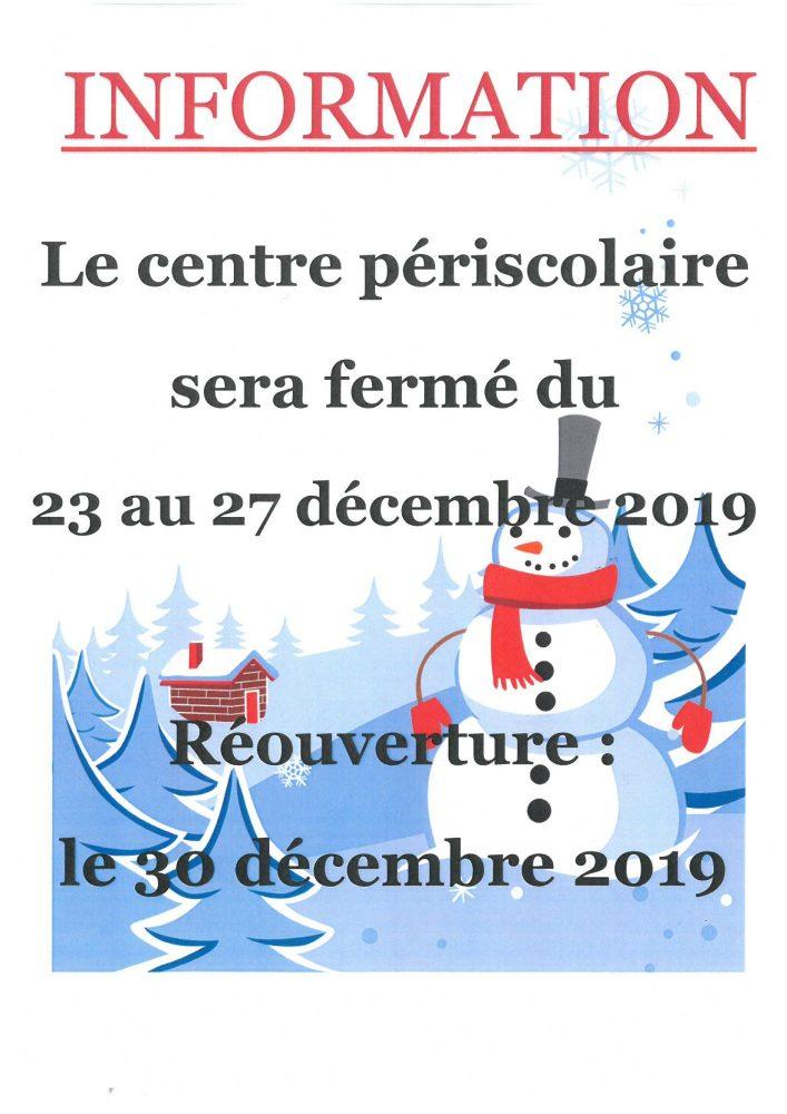 fermeture-cl-noel-2019