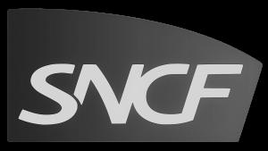 Travaux ligne SNCF