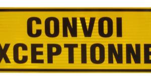 convoi-exceptionnel
