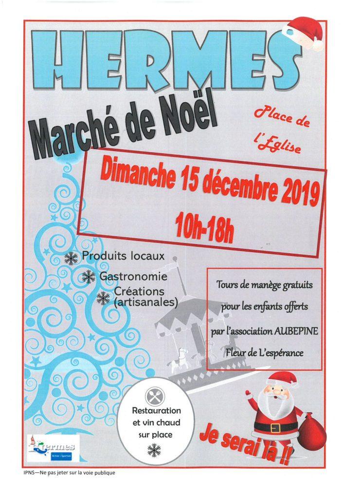 marche-de-noel-2019