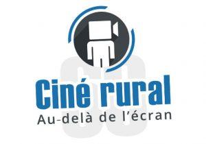 Pas de séance de ciné rural de programmée jusqu'à nouvel ordre